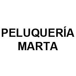 Peluquería Marta