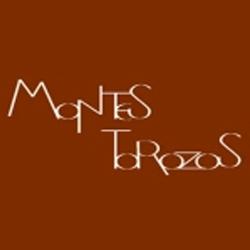 Residencia Montes Torozos