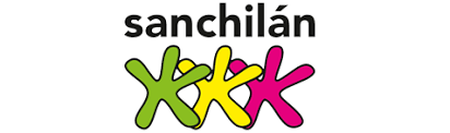 GRUPO SANCHILÁN