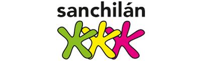 SANCHILÁN