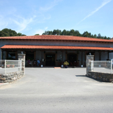 Restaurante Ríu Calabres RESTAURANTES