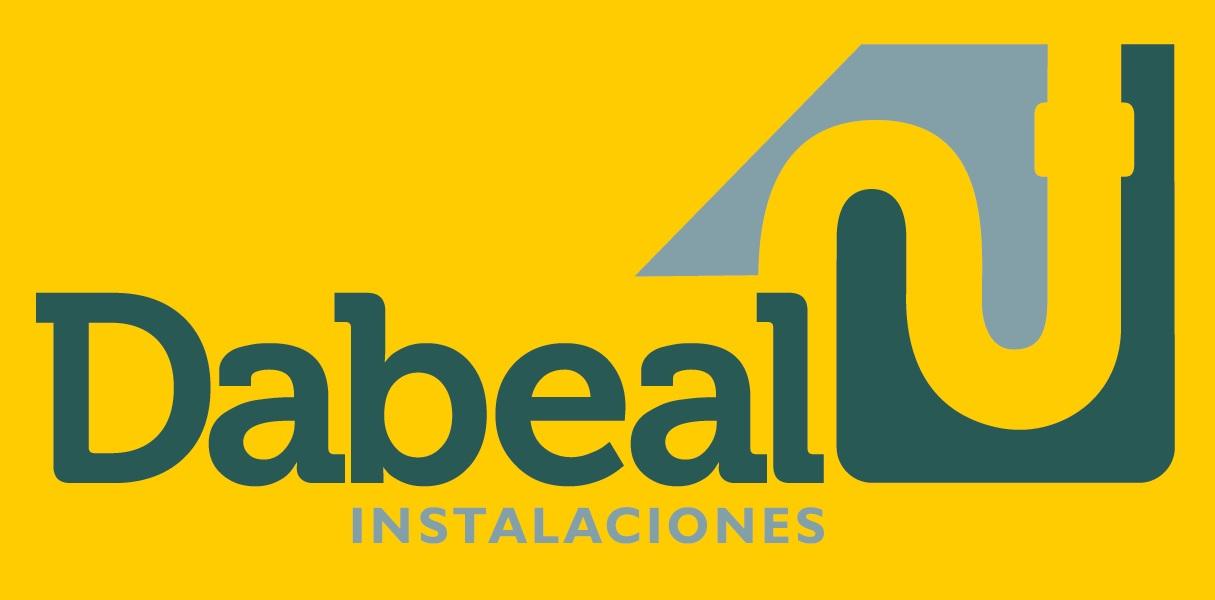 Dabeal Instalaciones