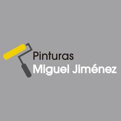Pinturas Miguel Jimenez