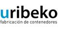 Contenedores Uribeko