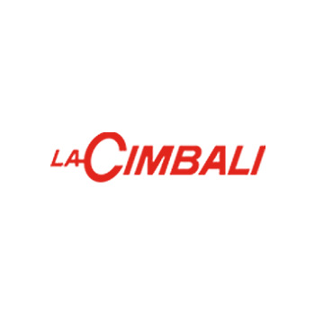 Gruppo Cimbali