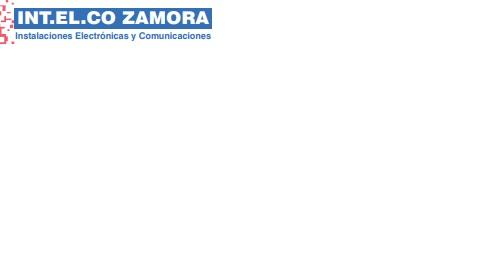 Intelco Zamora