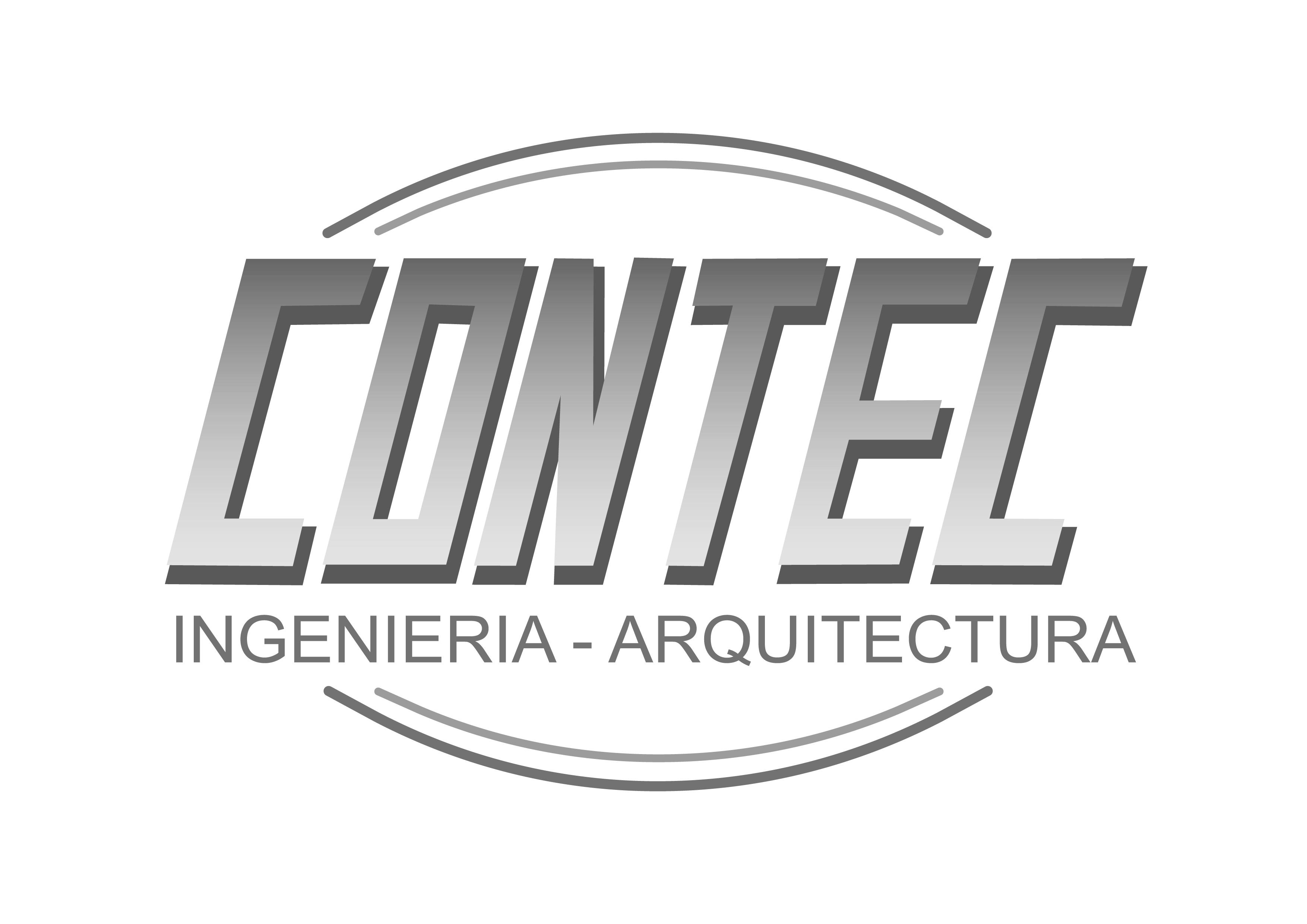 Contec Ingeniería - Arquitectura