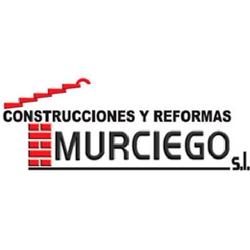 Construcciones Y Reformas Murciego