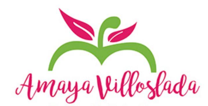 Amaya Villoslada Dietista-Nutricionista