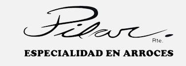 Pilar Restaurante