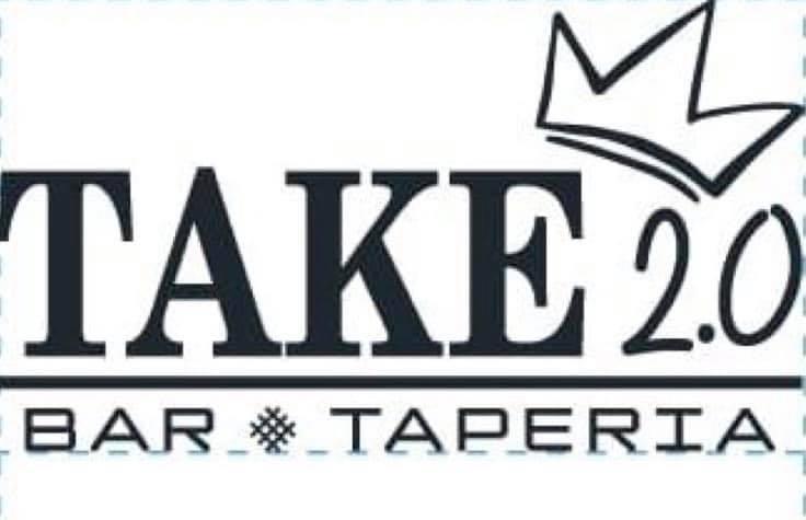 Take 2.0.