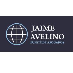 Jaime Avelino González Marín