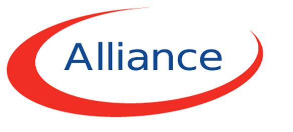 Alliancett - Grupo Alliance