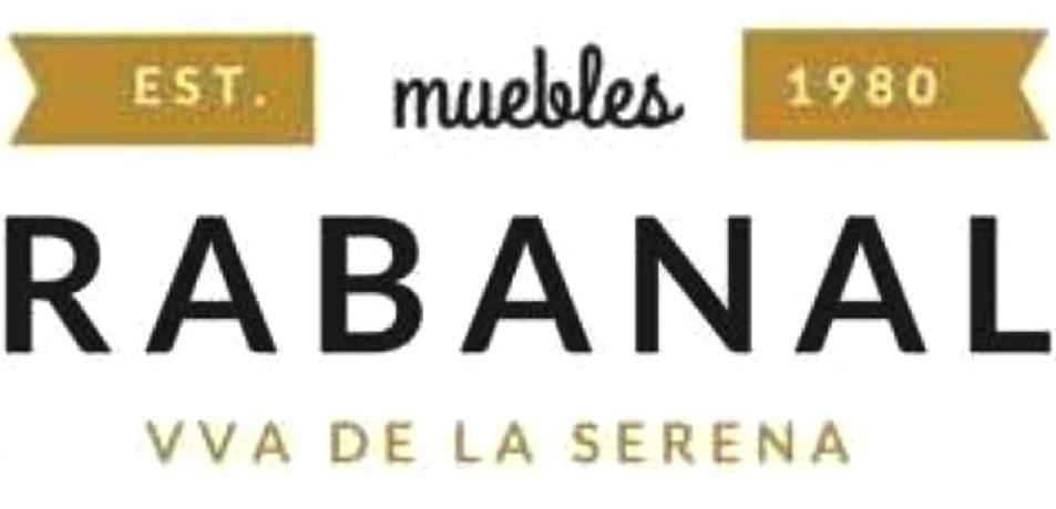 Muebles de cocina en Badajoz (Badajoz) | PÁGINAS AMARILLAS
