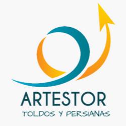 Comercial Artestor S.L.