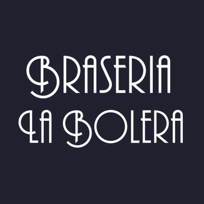 Braseria La Bolera