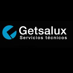 Getsalux