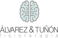 Centro de Fisioterapia Álvarez & Tuñón