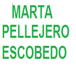 Gabinete de Psicología Marta Pellejero
