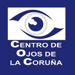 Centro de Ojos de La Coruña