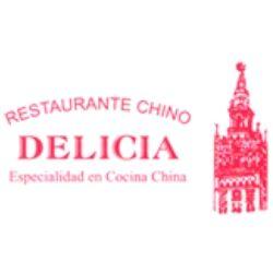 Restaurante Chino Delicia