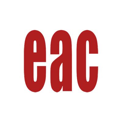 EAC Academia de Inglés