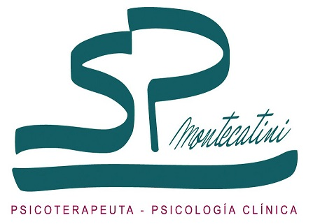Psicoterapia Soledad P. Montecatini