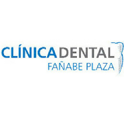 Clínica Dental Fañabé Plaza