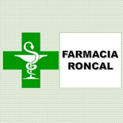 Farmacia Roncal