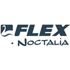 Flex Noctalia