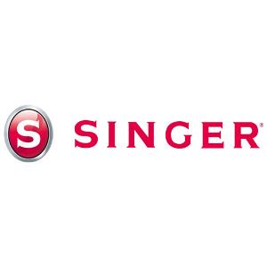 Singer Barcelona