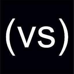(VS) Versus
