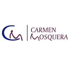 Carmen Mosquera Clínica De Rehabilitación