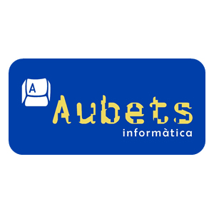 Aubets Informática