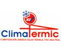 Climatermic Solar