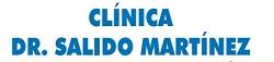 Clínica Dr. Salido Martínez
