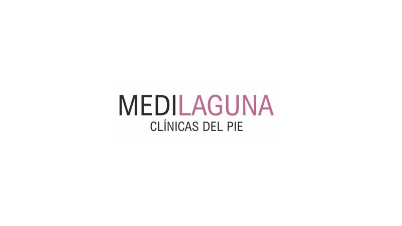 MEDILAGUNA CLINICAS DEL PIE