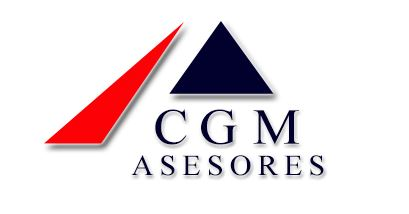 CGM Asesores Becoy