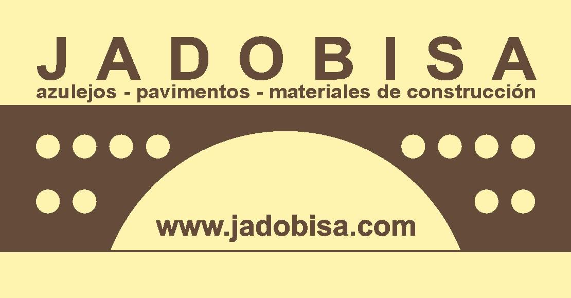 Jadobisa
