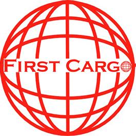 First Cargo Transitarios