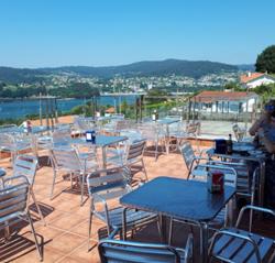 Imagen de Restaurante La Ría