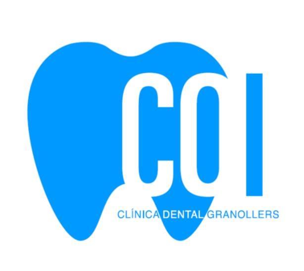 COI Clínica Dental Granollers