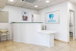 Imagen de COI Clínica Dental Granollers