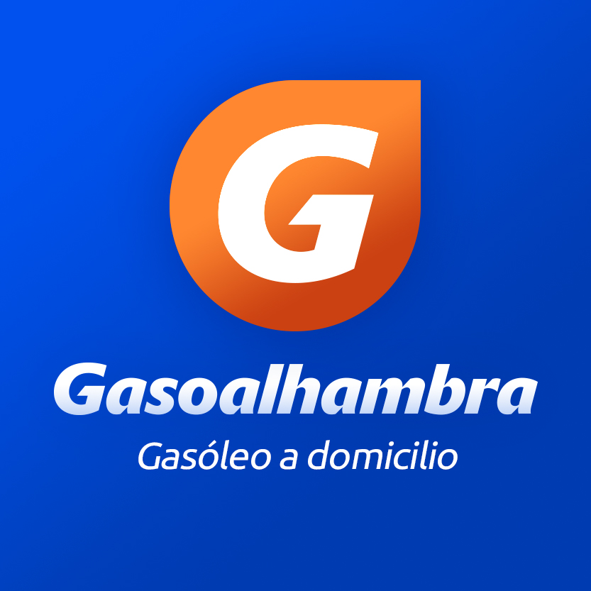 GASOALHAMBRA