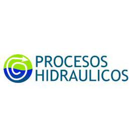 Procesos Hidraulicos