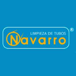 Limpieza de Tubos Navarro