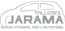 Talleres Jarama