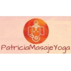 Patricia Masaje Pilates Yoga