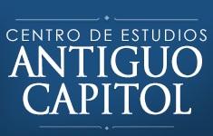Centro de Estudios Antiguo Capitol