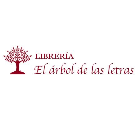 Librería El Árbol De Las Letras